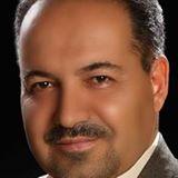 داستانی از حسين خسروي
