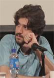 شعرهایی از سید عماد موسوی
