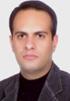 شعری از علی صالحی بافقی