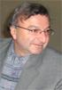 « انگاره هایی از افشای بی محابا »علی مسعود هزارجریبی/نگاهی به شعرهای آزاده حسینی