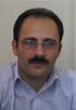 تلقی ای بیمار گونه از گل سرخ بیمار (نگاهی به سروده ای از ویلیام بلیک) /عبدالرضا ناصر مقدسی