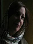 شعرهایی از مریم اسحاقی