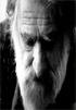 شعرهایی از جان یوجل  / برگردان : صابر حسینی