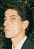 شعرهایی از سید سرالله حسینی