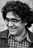 داستان هایی از علی عبداللهی