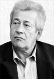 داستانی از محمدرضا پورجعفری