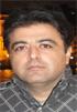شعرهایی از صابر حسینی