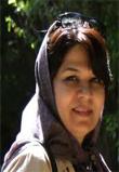مروری خلاصه بر داستان نویسی زنان ایران / مهتاب کرانشه