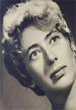 شعرهایی از استر گرانک ترجمه ی غزال صحرایی