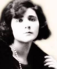 معرفی زن شعر پرتغال : فلوربِلا اسپانکا  برگردان از ابوذر کردی