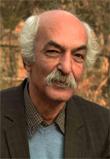 شعری از هرمز علی پور