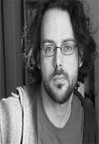 شعرهایی از ماریو براسار ترجمه ی آسیه حیدری