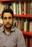 نگاهی به فیلم ابدیت و یک روز  حسام اسماعیلی