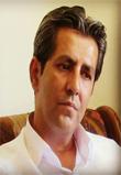 عبدالله گوران؛ پدر شعر امروز كُردستان (با نگاهي به زمينه ها و شكل گيري شعر معاصركُردی) بابك صحرانورد