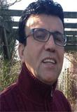 داستانی از کاروان عمر کاکه سور  ترجمه ی توران خندانی