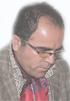 شعرهایی از جبار صابر / برگردان : بابک صحرانورد