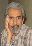 شعرهایی از منصور خورشیدی