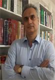 شاعری از جنوب، ابوالقاسم ایرانی عبدالرضا قنبری