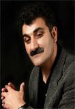 روانشناختی پیش سازها و پس سازها در شکل گیری اندیشه ی ادبی احمد شاملو عابدین پاپی