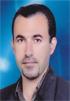 گذري بر  ساخت شکنی / محمود طیب