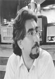 یک معجزه ، یک پیام سپید  قابی برای عبور عباس کیارستمی ایرج زبردست
