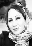 نگاهی به شعرهای شمس لنگرودی به بهانه انتشار گزینه اشعارش نیلوفر شریفی