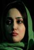 شعری از پگاه احمدی