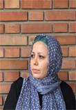 داستانی از احمد خالد توفیق ترجمه ی فاطمه جعفری