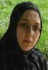 آتش عشق در چهار منظومه ی فارسی /مریم جلالی