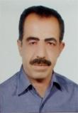 داستان هایی از مجید روانجو