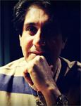 داستانی از منصور علیمرادی