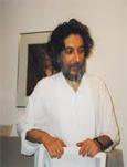 در کمین آن خط نور نگاهی به شعر عاشقانه بیژن الهی سید حمید شریف نیا