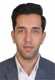 شعر امروز ایران، گمگشته ای در بیکران انصار امینی