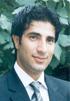 داستانی از احمد خاندوزی