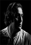 شعرهایی از علی نقویان