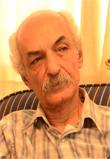 شعرهایی از هرمز علیپور
