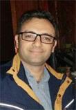 داستانی  از جمال حسینی
