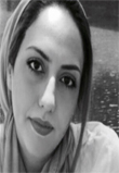 شاهنامه ي فردوسي مؤثر بر رنسانس ادبي گرجستان لیلا درخش