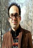 داستانی از محسن آثارجوی