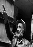 داستانی از آقاسی آیوازیان  ترجمه ی امیک الکساندری