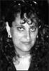 شعری از ریتا عوده / برگردان : سودابه مهیجی