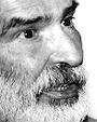 شعری از زنده یاد بهرام اردبیلی