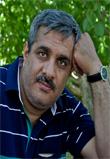 داستانی از ناصر نخزری مقدم
