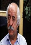 روایتی دیگر از مناقشه «داوری» انتقادهای دبیر نخستین دوره جایزه شعر احمد شاملو به انتقادهای منتقدان درباره این جایزه حافظ موسوی