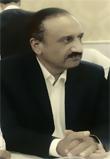 شعرهایی از اسماعیل شهاب احمدی