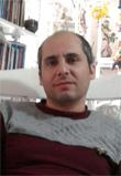 شعرهایی از ستار جانعلی پور