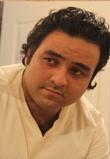 شعرهایی از حسن حسن پور