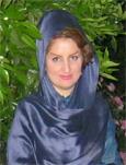 گذری بر شکل گیری شعرمعاصر اردو سمیرا گیلانی