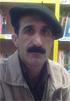 چند شعر از فخرالدین احمدی سوادکوهی