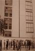 از بداهه نویسیِ شعر تا پرفرمنس /گفت وگوی علی حسن زاده با محمّد آزرم و سارا افضلی دربارۀ پرفرمنس «خط نقطه»